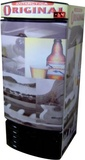 Mini Cervejeira Metalfrio VN29 - Original